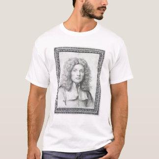 Self Portrait, 1684 T-Shirt
