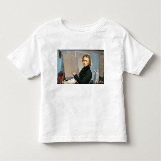 Self Portrait, 1822 Toddler T-Shirt