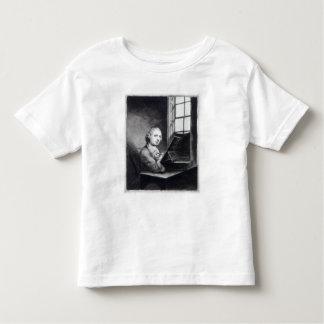 Self Portrait 6 Toddler T-Shirt