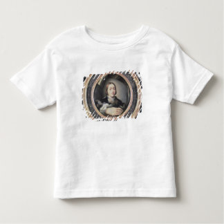 Self Portrait at the Mirror Toddler T-Shirt