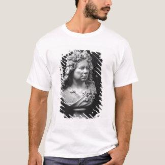 Self portrait, c.1680-93 T-Shirt