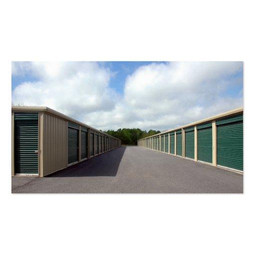 Top Result 60 Elegant Self Storage Business Plan Template Gallery