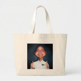 Selfie Bags