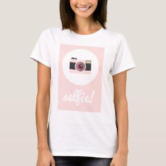 Selfie sign! T-Shirt