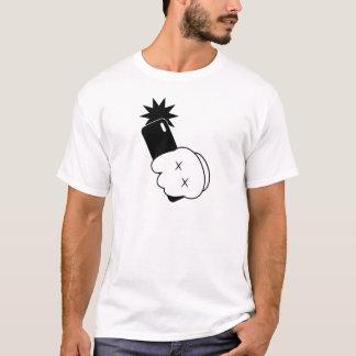 Selfie T-Shirt
