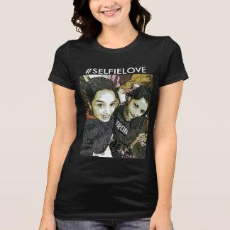#SELFIELOVE T-Shirt