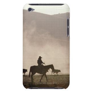 Seligman, Arizona, USA. Barely There iPod Cases