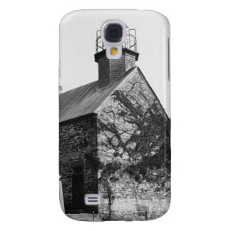 Selkirk Lighthouse Galaxy S4 Case