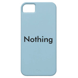 Sell out iPhone 5 covers