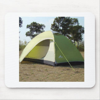 sell Tents camping tent family tents dome tent Mouse Pads