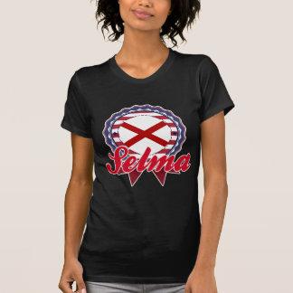 Selma, AL T-shirt