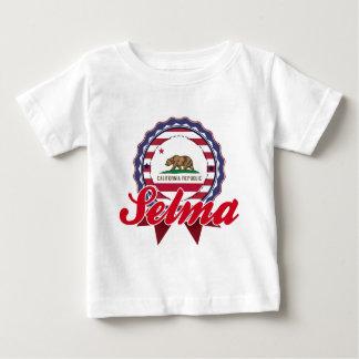 Selma, CA Tshirts