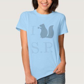 Semi-Permanent Shirt