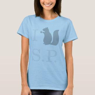 Semi-Permanent T-Shirt