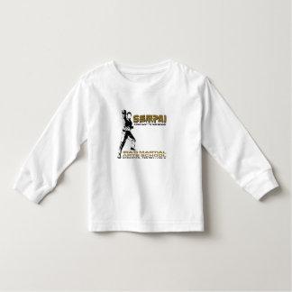 Sempai Dwight Assistant Shirt
