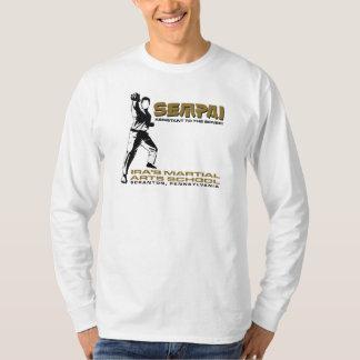 Sempai Dwight Assistant T-Shirt