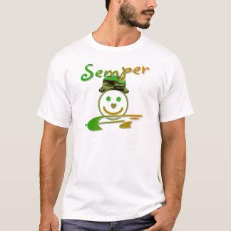Semper Fi T-Shirt