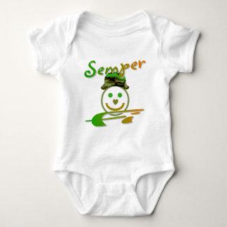 Semper Fi Tshirts
