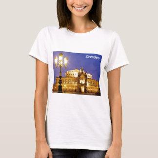 Semper- Opera- Dresden-Germany-angie-.JPG T-Shirt