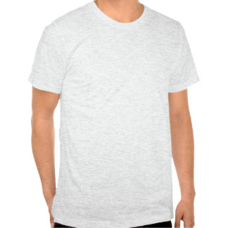 Send in the Clones T Shirt