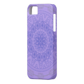 Send it mulberry Cover for cellular iPhone 5 Cases