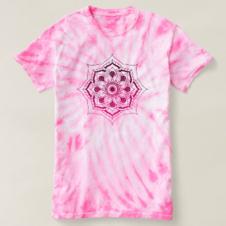 send it pink T-Shirt