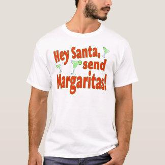 send margaritas T-Shirt