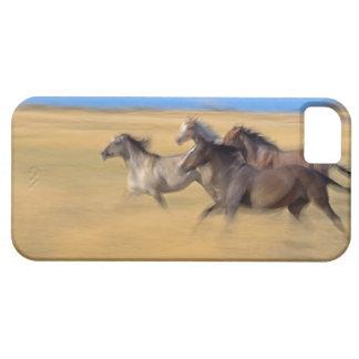 Seneca, Oregon, USA Case For The iPhone 5