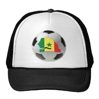Senegal national team cap