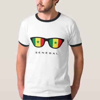 Senegal Shades custom shirts & jackets