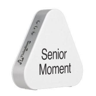 Senior Moment.ai