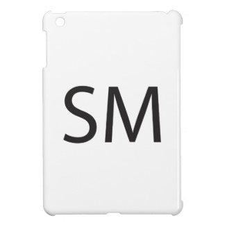 Senior Moment ai Cover For The iPad Mini