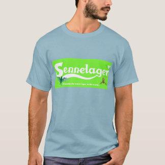 Sennelarger T-shirt
