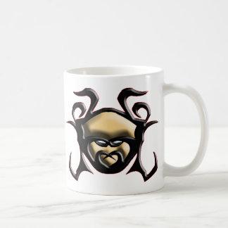 Sensai Mug