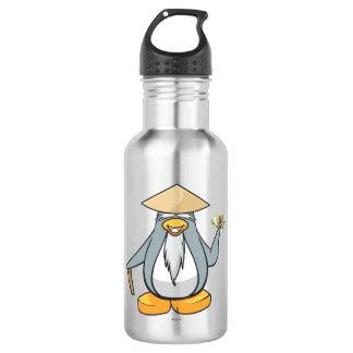 Sensai Penguin 3 532 Ml Water Bottle