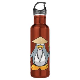Sensai Penguin 3 710 Ml Water Bottle