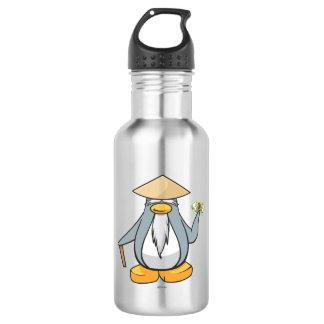 Sensai Penguin 5 532 Ml Water Bottle