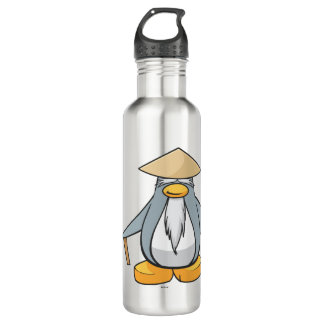 Sensai Penguin 6 710 Ml Water Bottle