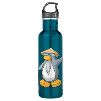 Sensai Penguin 710 Ml Water Bottle