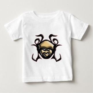 Sensai T Baby T-Shirt