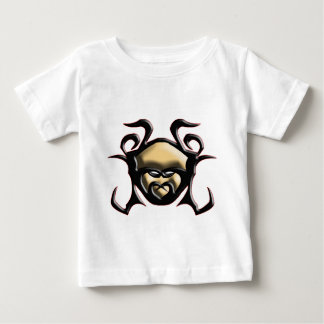 Sensai T Shirts