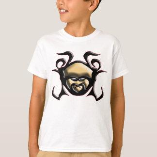 Sensai Tshirt