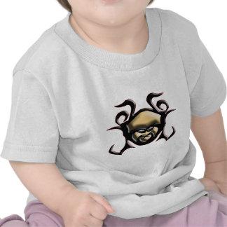 Sensai Shirts