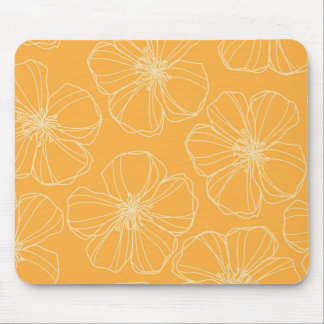 Sensible Vibrant Skilled Amicable Mouse Pad