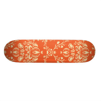Sensitive Inventive Healthy Forceful 19.7 Cm Skateboard Deck