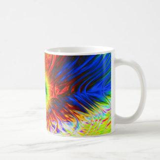 Sensuous 11  Mug