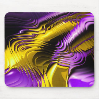 Sensuous 12 Mousepads