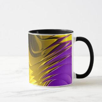 Sensuous 12 Mugs