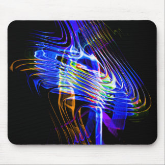 Sensuous 1 mouse pad