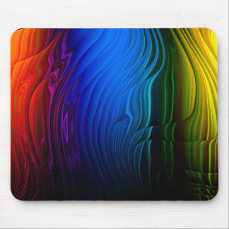 Sensuous 21 Mousepad